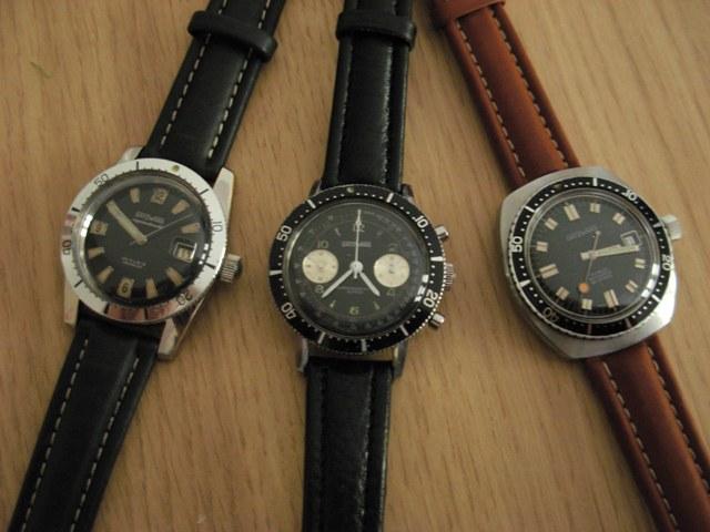 Post consacré aux montres bracelet vintage Datzward1hu3