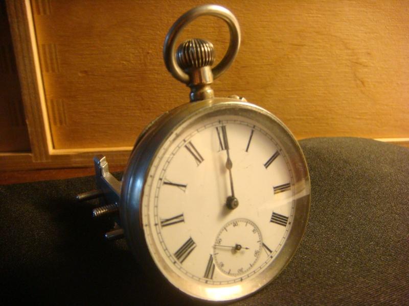 Orologiko leggi argomento phenix - Porta portese messaggi ...
