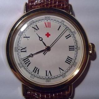 orologio medicale