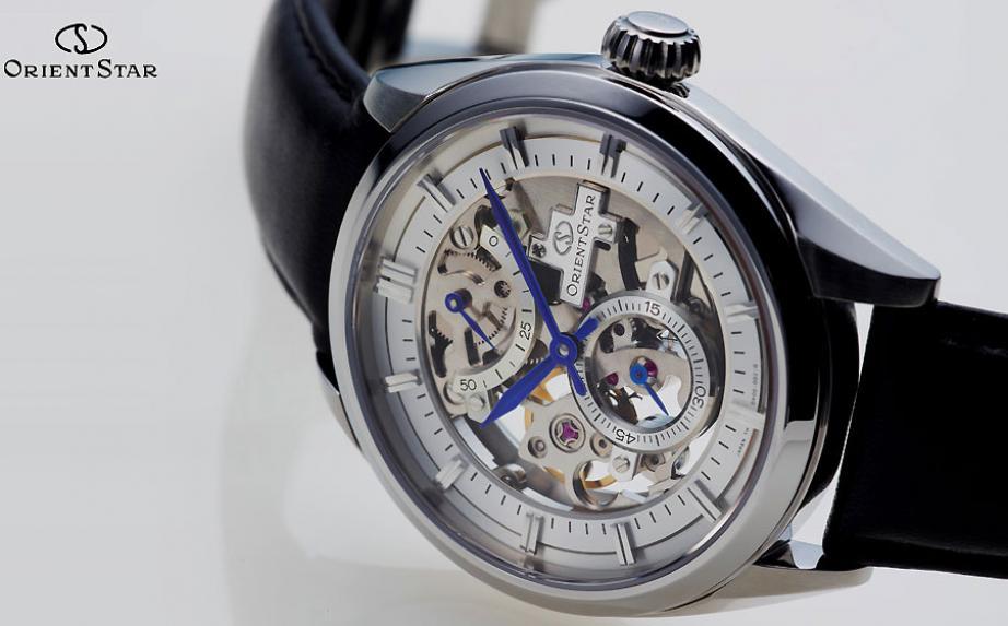 Orologiko leggi argomento orient si vs orient no - Porta orologi automatici ...