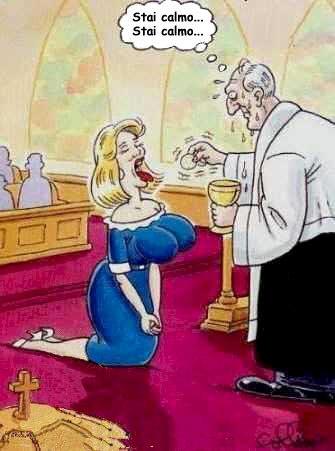 sesso x donne massaggio erotico video