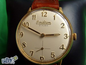 unitas orologi
